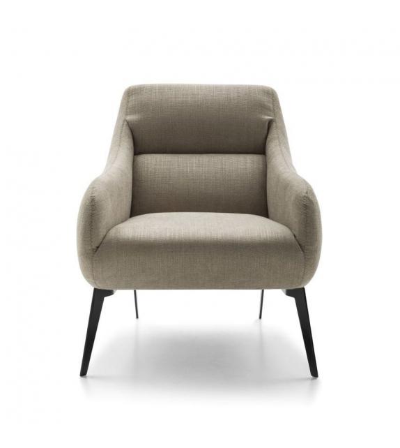 Dia Nicoline Armchair