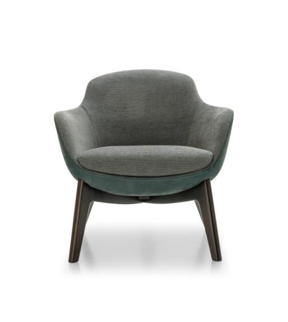 Ghirla Nicoline Armchair