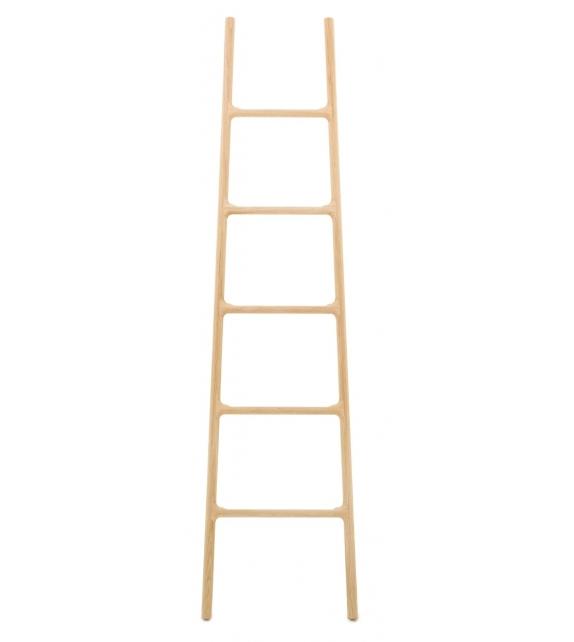 Discipline: Tilt Hanger-Ladder