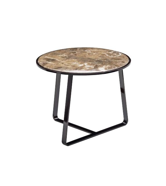 Nicoline Astratto Coffee Table