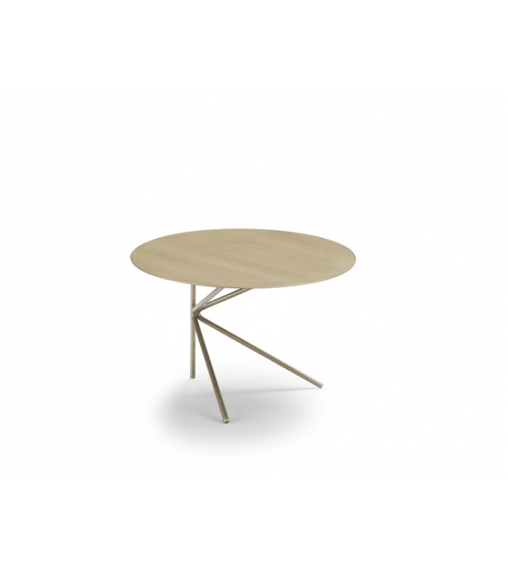 Nicoline Fly Coffee Table