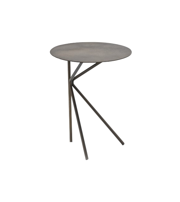 Fly Nicoline Coffee Table