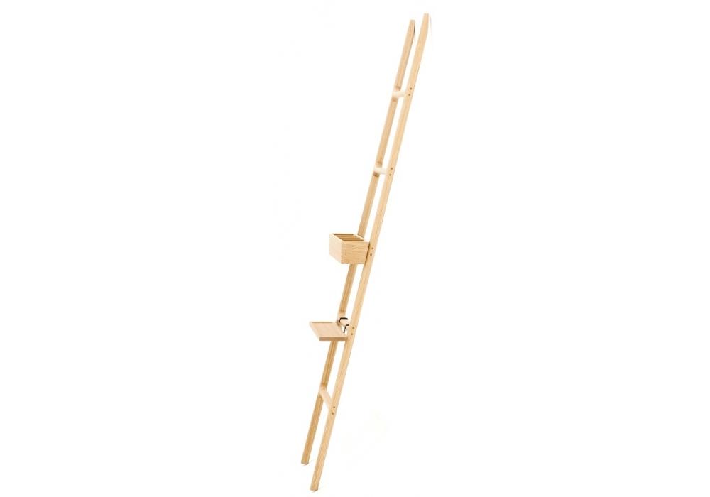 Discipline Tilt Hanger Ladder Milia Shop