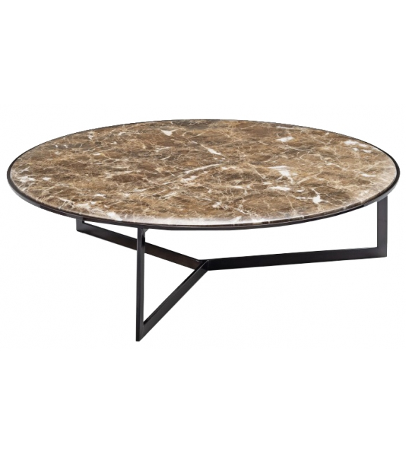 Grancircolo Nicoline Coffee Table