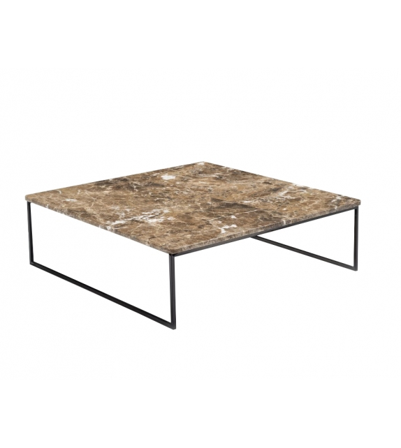 Metrico Nicoline Coffee Table