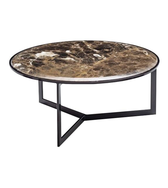 Nicoline Round Coffee Table