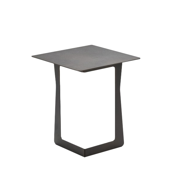 Shiny Nicoline Coffee Table