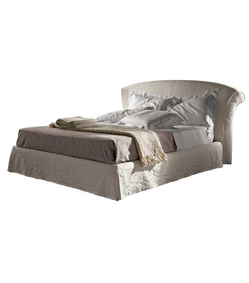 Oxford Nicoline Bed