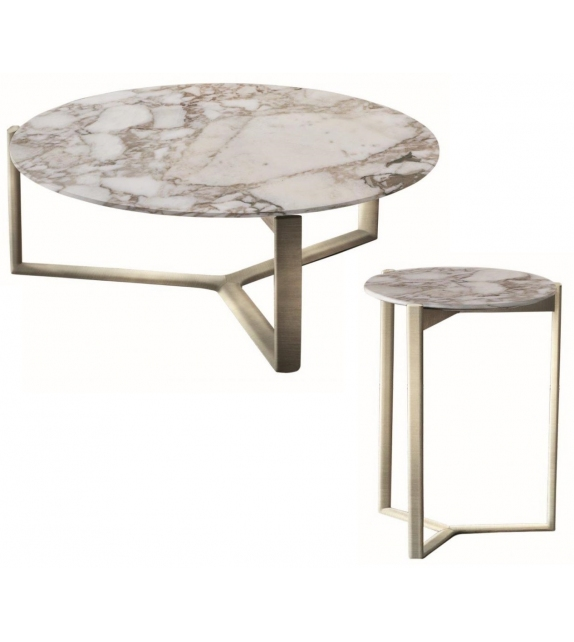 Arne Casamilano Occasional Table