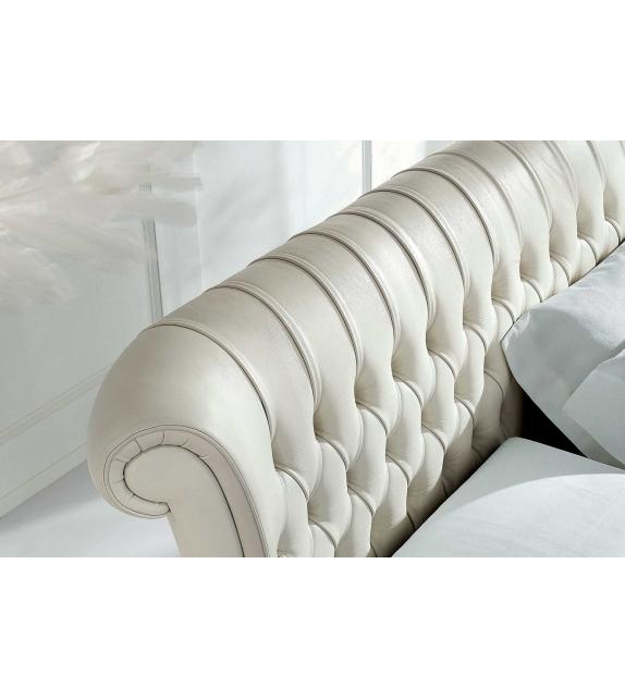 Windsor Nicoline Bed