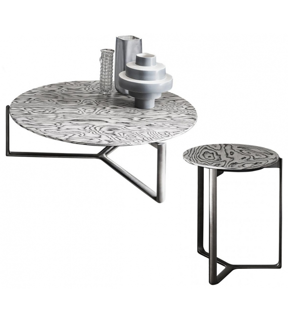 Arne Special Edition Casamilano Occasional Table
