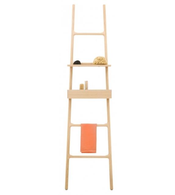 Discipline: Tilt Accessoires