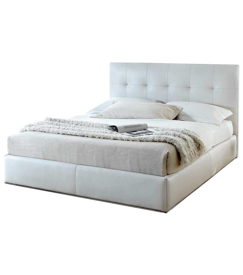 Nicoline Mirò Bed