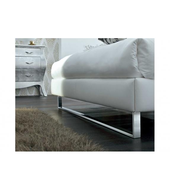Nicoline Elite Bed
