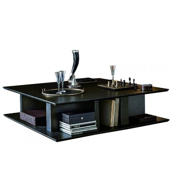 Accademia Casamilano Coffee Table