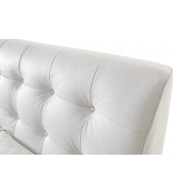 Nicoline Geo Bed