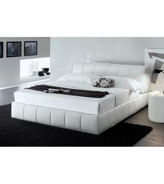 Elegance Nicoline Bed