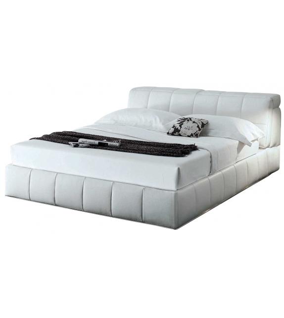 Nicoline Elegance Bed