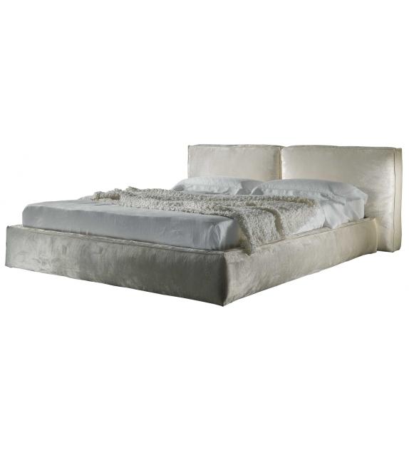 Nicoline Fiocco Bed