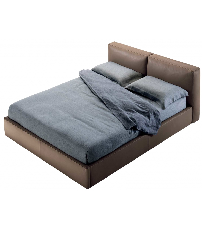 Soft Nicoline Bed
