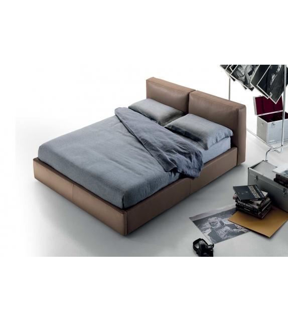 Nicoline Soft Bed