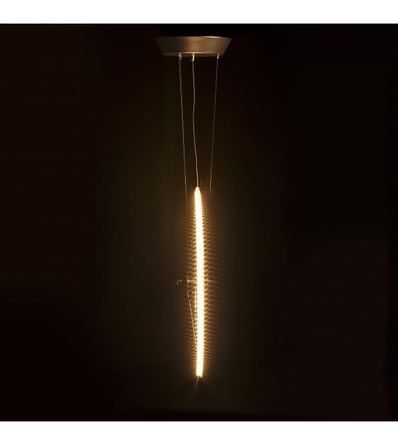 Eddy Cyclampa Suspension Lamp