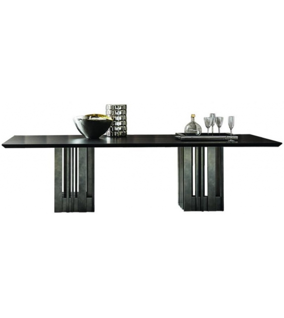 Empire Table Casamilano