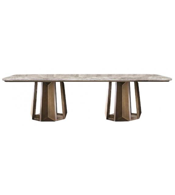 Kandinsky Table Casamilano