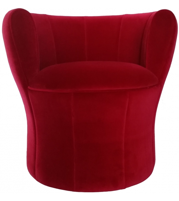 Ready for shipping - Lisa Driade Armchair