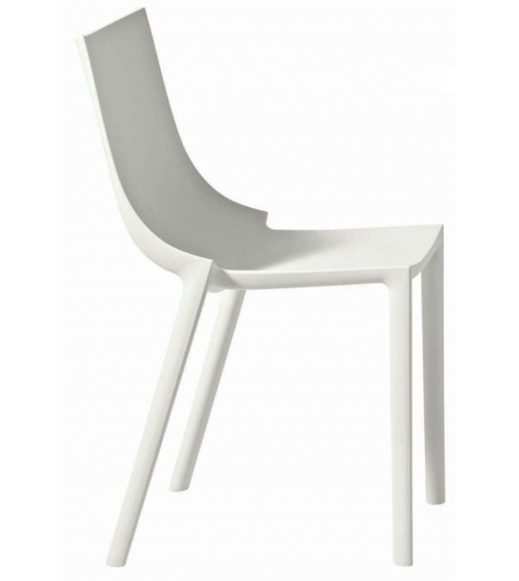 Ready for shipping - Driade Bo Chair