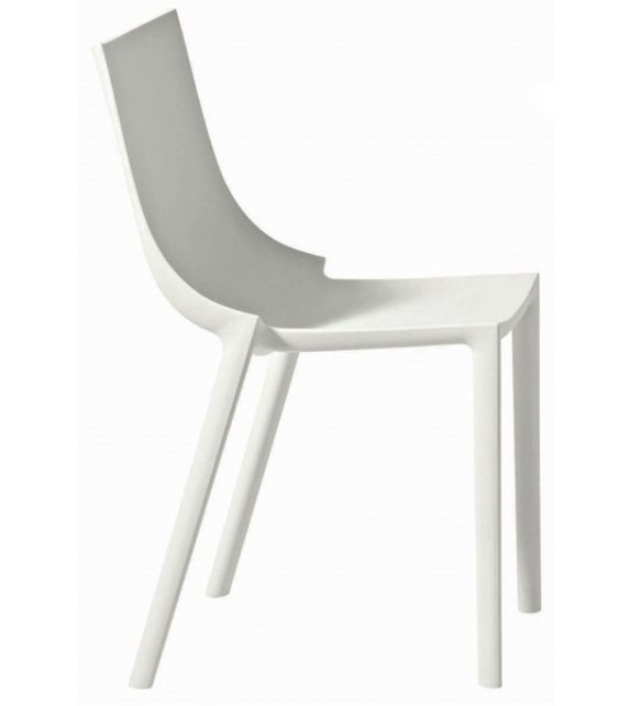 Ready for shipping - Bo Driade Chair