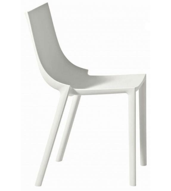 Ready for shipping - Driade Bo Chair