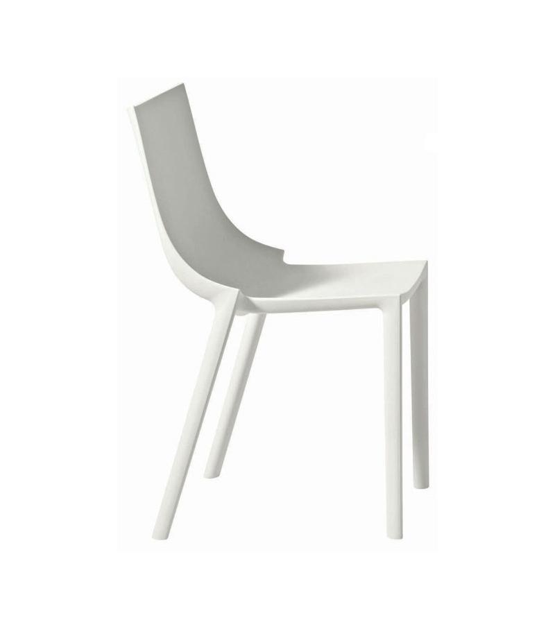 Versandfertig - Bo Driade Stuhl