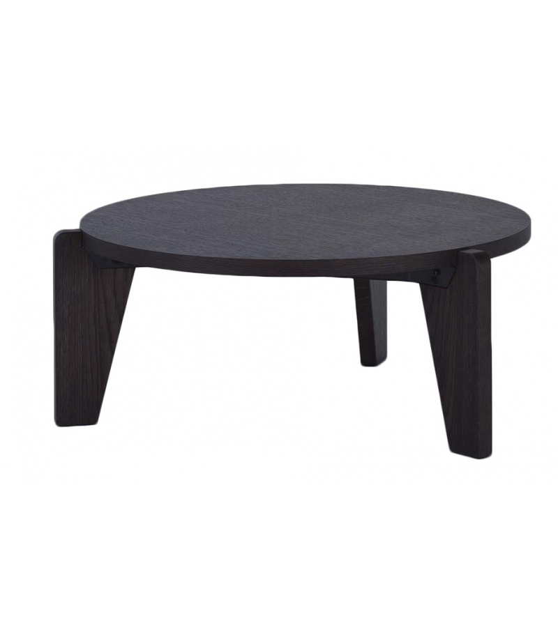 Vitra: Guéridon Bas Table