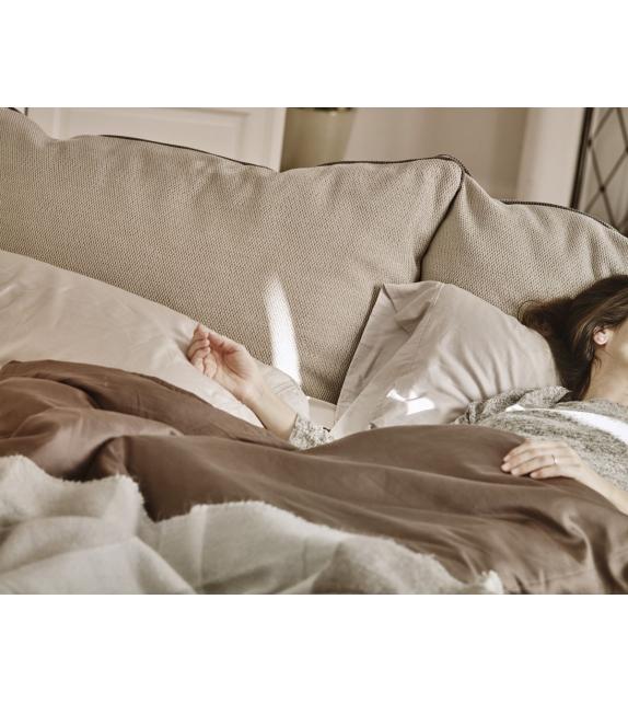 Treku Bora Bed