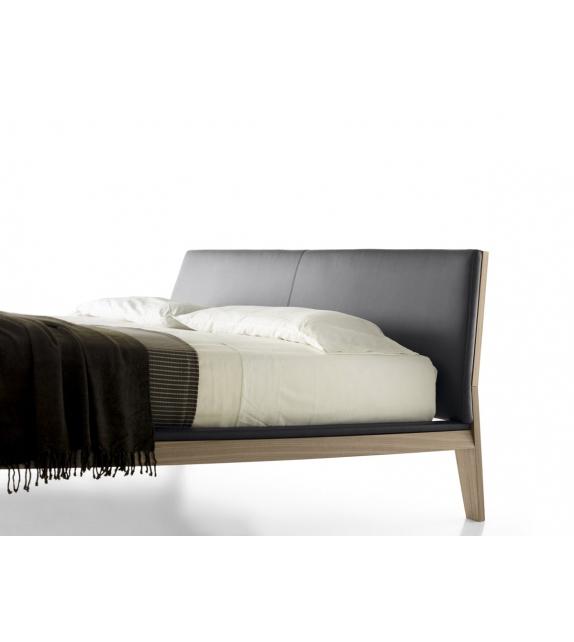 Bel Treku Bed