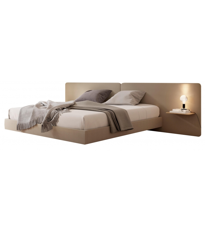 Lota Treku Bed