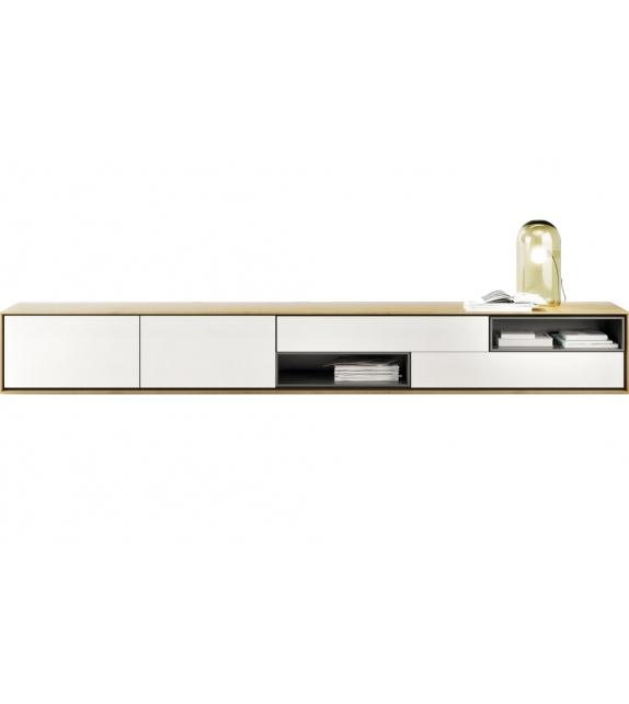 Treku Aura Sideboard A3