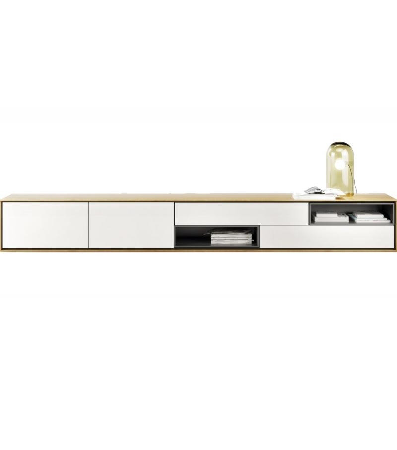 Aura Treku Sideboard A3