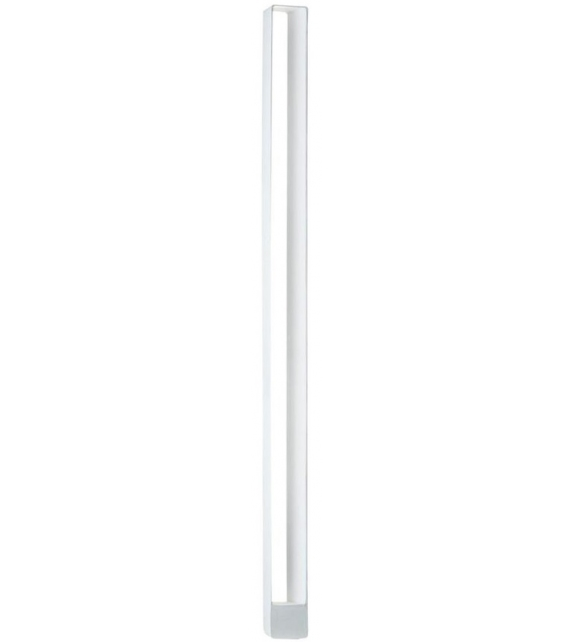 Ready for shipping - Tru Nemo Floor Lamp