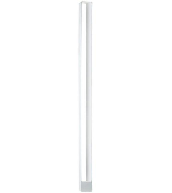Ready for shipping - Tru Nemo Floor Lamp