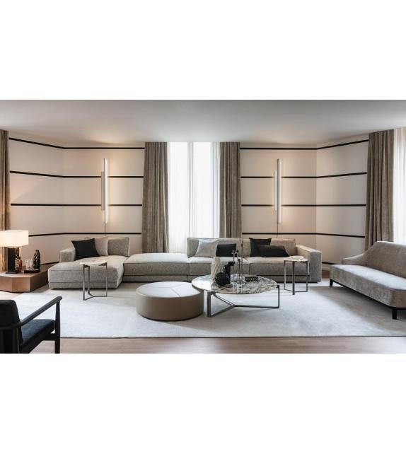 Suite Casamilano Sofa