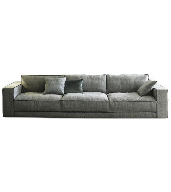 Suite Sofa Casamilano