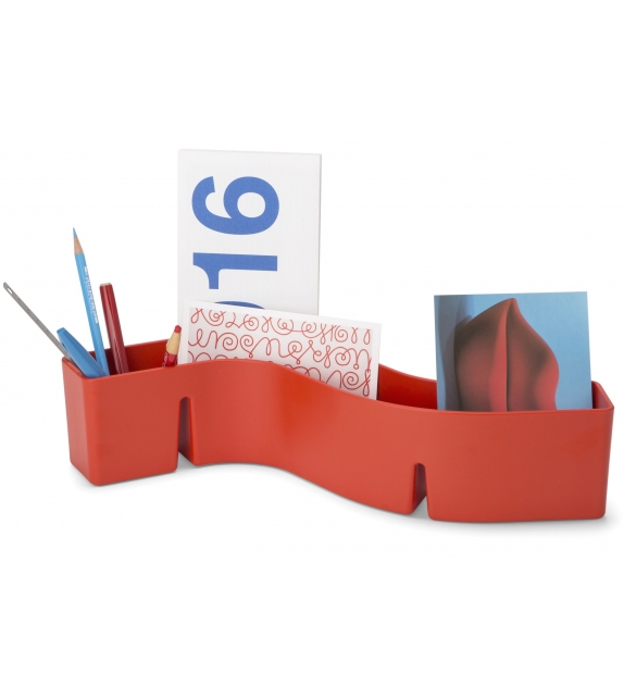 S-Tidy Vitra Outil