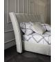 Vanity Casamilano Bed