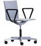 .04 Vitra Office Chair