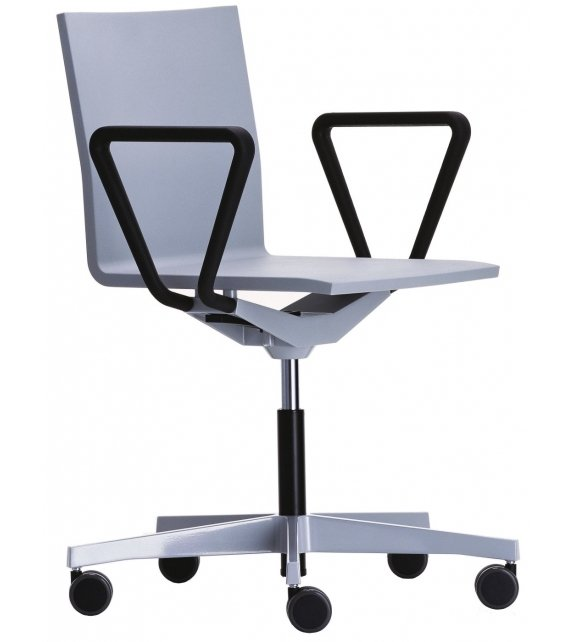 Ready for shipping - .04 Vitra Office Chair