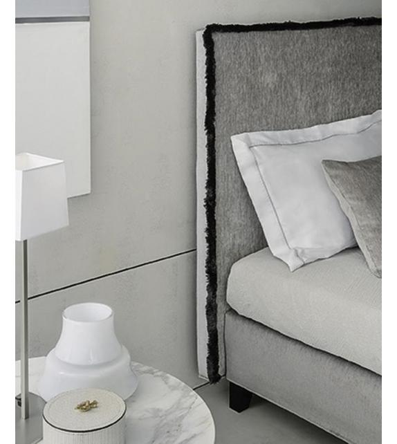 Majestic Casamilano Bed