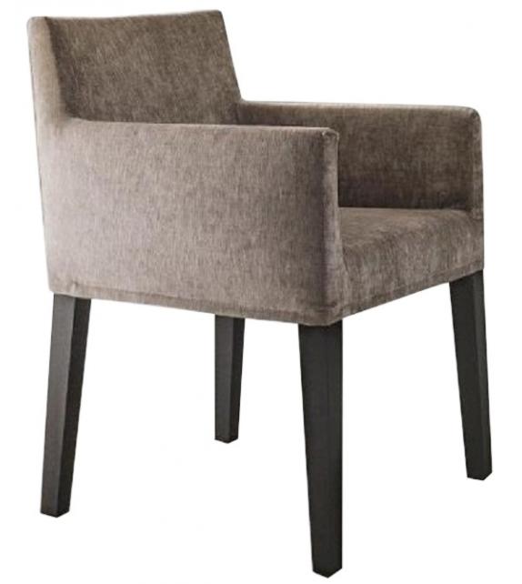 Quadra Casamilano Chair
