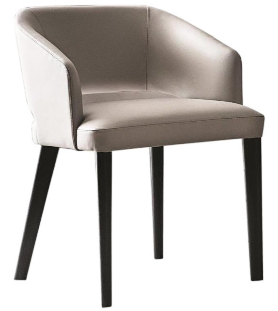 Elsa Casamilano Chair